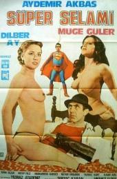 Yeşilçam Sex Filmi Süper Selami