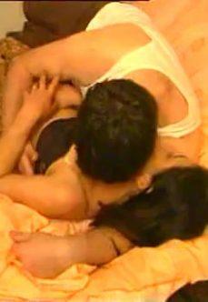 Fistanlı Köylü Kızı Sex Filmi Türk Erotik