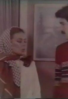 Lekeli Kadın 1979 Yeşilçam Sex Filmi Logosuz