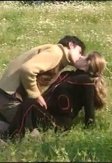 Yatta Aşk Genç Türk Sex Filmi İzle