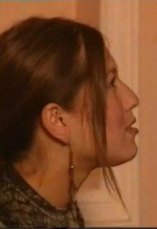 Çapkınlar Kralı Yusuf'un Sekreteri Türk Erotik Filmi