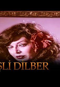Zerrin Egeliler Sex Filmi Ateşli Dilber Yeşilçam 1979