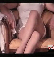 Yeşilçam Sonrası Sex Filmi Amerikalı Türk