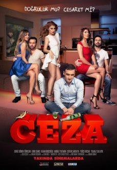 Türk Sex Partisi Ceza Filmi