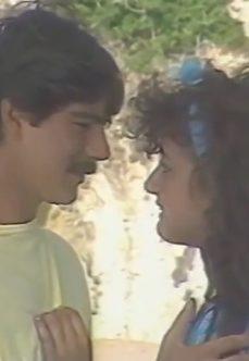 Tecavüzcü Coşkun Filmi Bir Aşk Masalı 1990