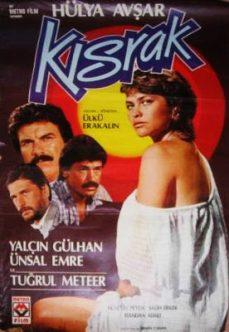 Kısrak 1986 Hülya Avşar Konulu Filmi Yeşilçam