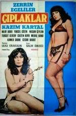 Çıplaklar Filmi İzle 1979