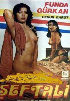 Türk Şeftali Filmi Yeşilçam Erotik