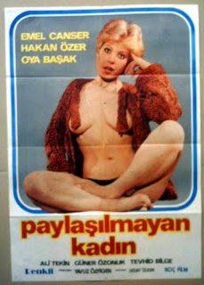 Paylaşılmayan Kadın Türk Köylü Erotik Filmi İzle