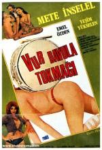 İlk Türk Sex Filmi Vur Davula Tokmağı 1970