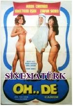 Oh De Yavrum Oh De 1979