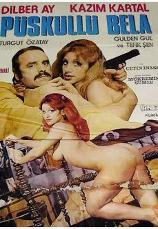 Püsküllü Bela (Dilberim Kıyma Bana) 1979