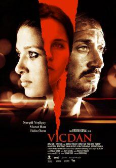 Türk Kasiyer Kız Sex Filmi