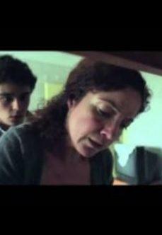 Lise Arkadaşının Dul Annesine Yanaşıyor